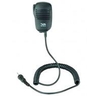 Motorola MH-90A4B Compact Speaker Mic | AAM24X501