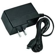 Motorola PA-57B Power Supply (Micro USB) | AAL92X002