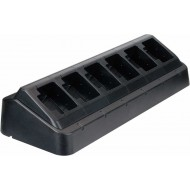 Vertex VAC-6058B 6-Bank Charger (UNI)