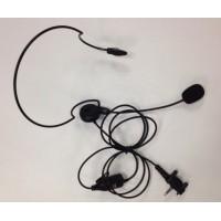 Motorola VH-150A Behind-the-Head Headset | AAL40X501