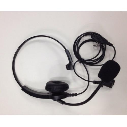 Motorola VH-150B