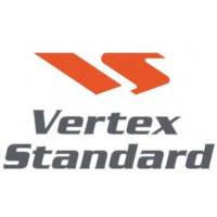 Vertex Standard