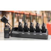 Vertex Standard EVX-534-G7-BNDL 6-Pack Bundle