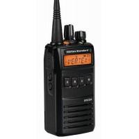 Vertex Standard EVX-534-G7 Digital UHF Two-Way Radio