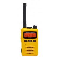 Motorola EVX-S24 Digital Two-Way Radio