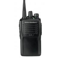 Motorola VX-261 Radio 6-Pack Bundle
