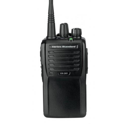 Motorola VX-261 Bundle