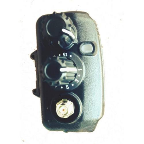 Motorola VX-264