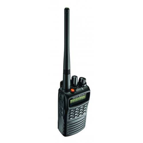 Motorola VX-459