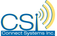Connect System Two-Way Radios | CSI Radio