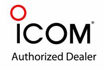 Icom Authorized Dealer | Icom Radio