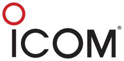 Icom Repeaters