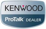 Kenwood ProTalk Radios