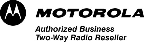 Authorized Motorola Dealer